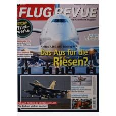 Flüg Revue