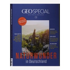 GEO Special