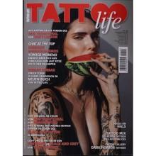 Tatto Life